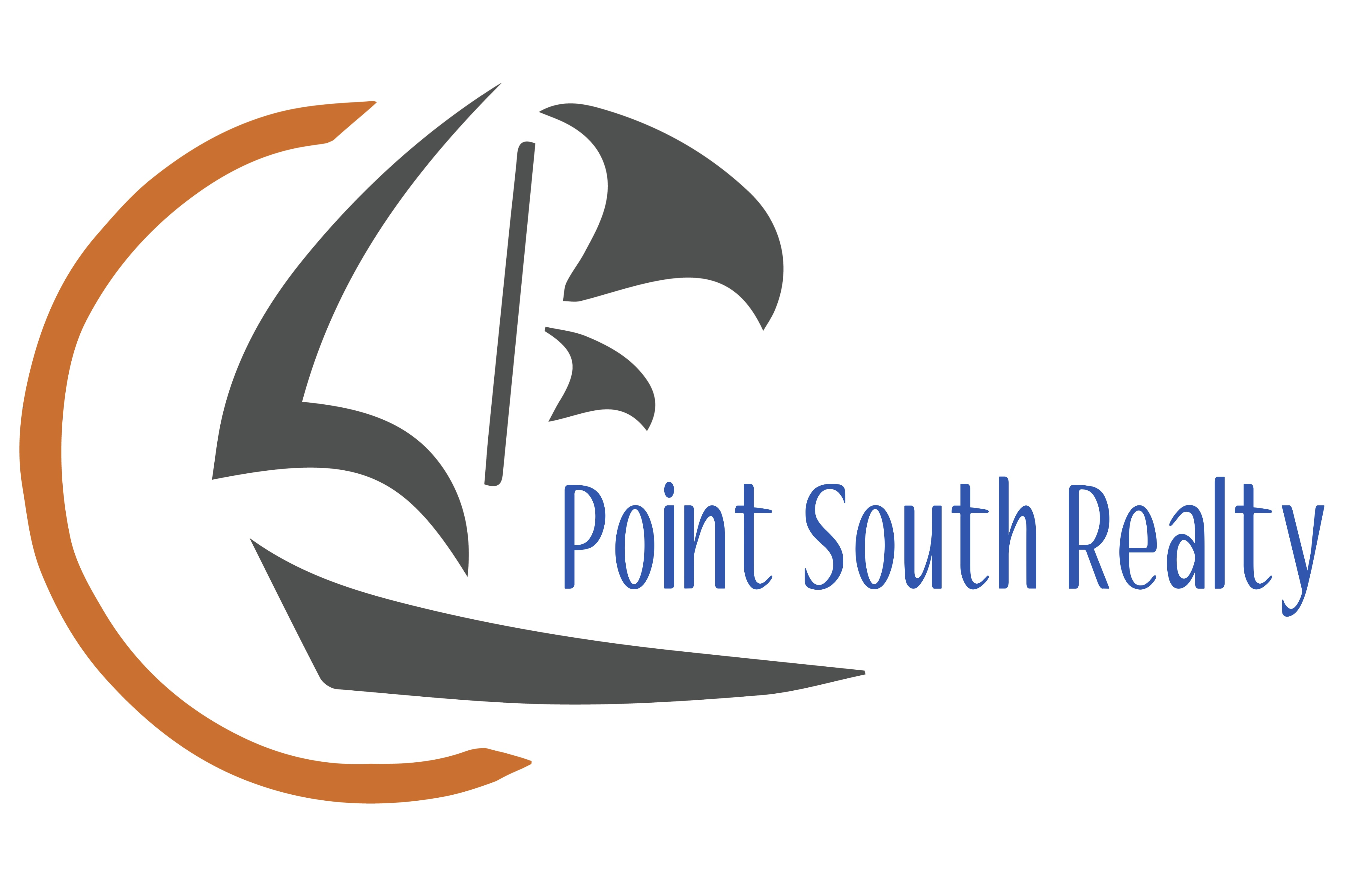 Point South Realty